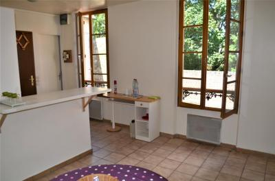 Achat appartement Coulommiers • <span class='offer-area-number'>29</span> m² environ • <span class='offer-rooms-number'>1</span> pièce