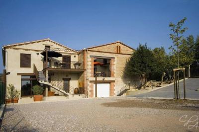 Achat maison Perpignan • <span class='offer-area-number'>143</span> m² environ • <span class='offer-rooms-number'>3</span> pièces