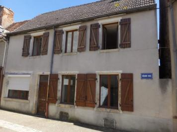Vente maison Ainay le Chateau • <span class='offer-area-number'>114</span> m² environ • <span class='offer-rooms-number'>4</span> pièces