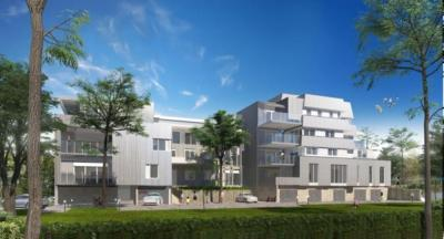 Vente appartement La Baule Escoublac