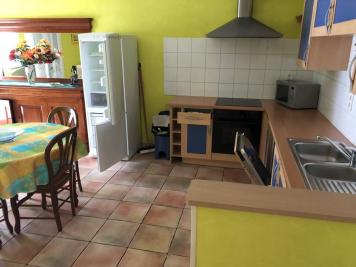 Vente appartement Amelie les Bains Palalda • <span class='offer-area-number'>51</span> m² environ • <span class='offer-rooms-number'>2</span> pièces