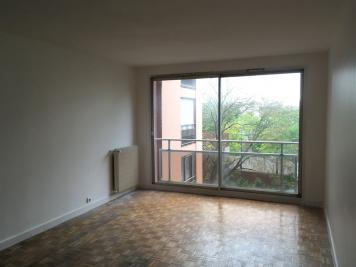 Vente appartement Paris 19 • <span class='offer-area-number'>62</span> m² environ • <span class='offer-rooms-number'>3</span> pièces