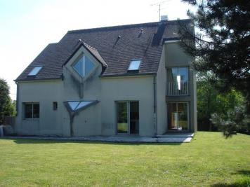 Vente maison Valognes • <span class='offer-area-number'>180</span> m² environ • <span class='offer-rooms-number'>6</span> pièces