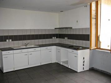 Vente appartement Narbonne • <span class='offer-area-number'>67</span> m² environ • <span class='offer-rooms-number'>3</span> pièces