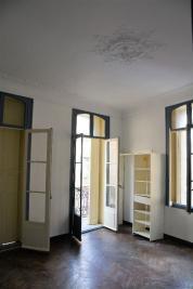 Appartement Perpignan • <span class='offer-area-number'>63</span> m² environ • <span class='offer-rooms-number'>3</span> pièces