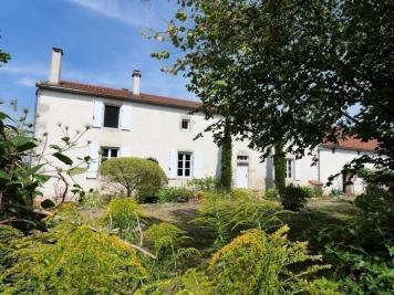 Vente maison Gannat • <span class='offer-area-number'>200</span> m² environ • <span class='offer-rooms-number'>6</span> pièces