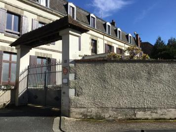 Achat appartement La Chatre • <span class='offer-area-number'>96</span> m² environ • <span class='offer-rooms-number'>4</span> pièces