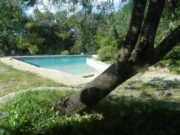 Vente propriété Montpellier • <span class='offer-area-number'>500</span> m² environ • <span class='offer-rooms-number'>10</span> pièces