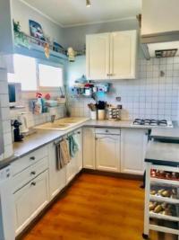 Appartement Aubagne • <span class='offer-area-number'>67</span> m² environ • <span class='offer-rooms-number'>4</span> pièces