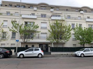 Appartement Drancy • <span class='offer-area-number'>46</span> m² environ • <span class='offer-rooms-number'>2</span> pièces