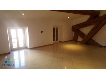 Vente loft Port Vendres • <span class='offer-area-number'>60</span> m² environ • <span class='offer-rooms-number'>3</span> pièces