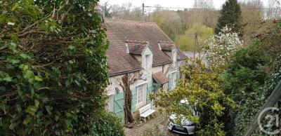 Achat maison Etampes • <span class='offer-area-number'>190</span> m² environ • <span class='offer-rooms-number'>6</span> pièces