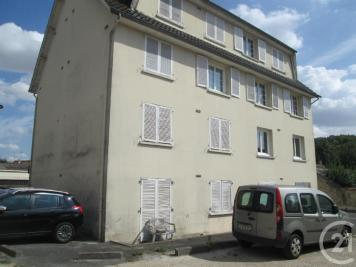 Achat appartement Etampes • <span class='offer-area-number'>30</span> m² environ • <span class='offer-rooms-number'>1</span> pièce