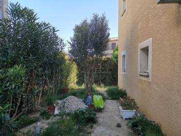 Vente appartement Lezignan Corbieres • <span class='offer-area-number'>59</span> m² environ • <span class='offer-rooms-number'>2</span> pièces