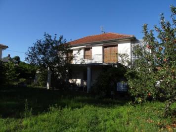 Vente villa Macon • <span class='offer-area-number'>140</span> m² environ • <span class='offer-rooms-number'>8</span> pièces