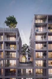Achat appartement Paris 13 • <span class='offer-area-number'>70</span> m² environ • <span class='offer-rooms-number'>3</span> pièces