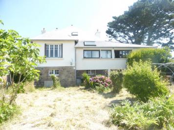 Vente maison Trebeurden • <span class='offer-area-number'>114</span> m² environ • <span class='offer-rooms-number'>5</span> pièces