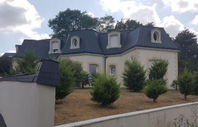 Vente maison Laval • <span class='offer-area-number'>227</span> m² environ • <span class='offer-rooms-number'>7</span> pièces