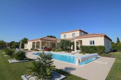 Vente maison Montauban • <span class='offer-area-number'>195</span> m² environ • <span class='offer-rooms-number'>6</span> pièces