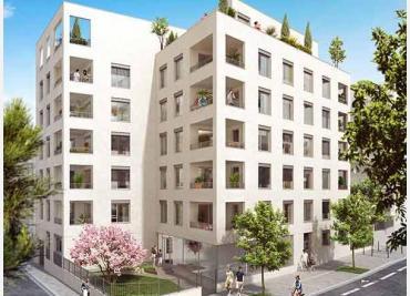 Vente appartement Lyon 09 • <span class='offer-area-number'>74</span> m² environ • <span class='offer-rooms-number'>4</span> pièces