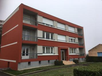 Location appartement Montceau les Mines • <span class='offer-area-number'>80</span> m² environ • <span class='offer-rooms-number'>4</span> pièces