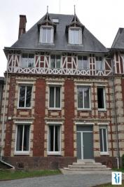 Vente appartement Houppeville • <span class='offer-area-number'>135</span> m² environ • <span class='offer-rooms-number'>4</span> pièces