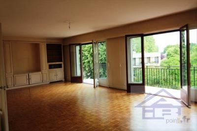 Vente appartement St Nom la Breteche • <span class='offer-rooms-number'>6</span> pièces