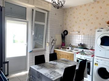 Location appartement Thionville • <span class='offer-area-number'>70</span> m² environ • <span class='offer-rooms-number'>3</span> pièces