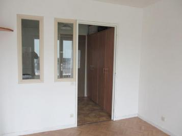 Location appartement Nancy • <span class='offer-area-number'>28</span> m² environ • <span class='offer-rooms-number'>2</span> pièces