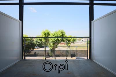 Vente appartement Ruoms • <span class='offer-area-number'>18</span> m² environ • <span class='offer-rooms-number'>1</span> pièce