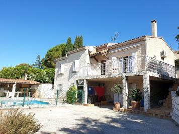 Vente maison Martigues • <span class='offer-area-number'>90</span> m² environ • <span class='offer-rooms-number'>4</span> pièces