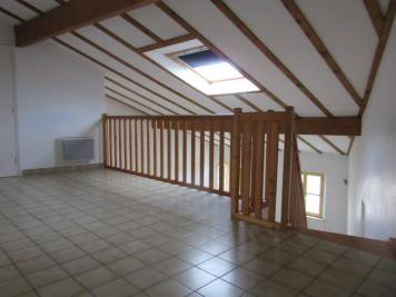 Vente appartement Meysse • <span class='offer-area-number'>166</span> m² environ • <span class='offer-rooms-number'>6</span> pièces