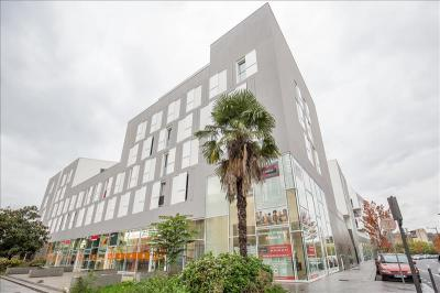 Achat appartement Lyon 09 • <span class='offer-area-number'>38</span> m² environ • <span class='offer-rooms-number'>2</span> pièces