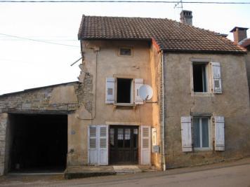 Maison Calmoutier &bull; <span class='offer-area-number'>86</span> m² environ &bull; <span class='offer-rooms-number'>4</span> pièces