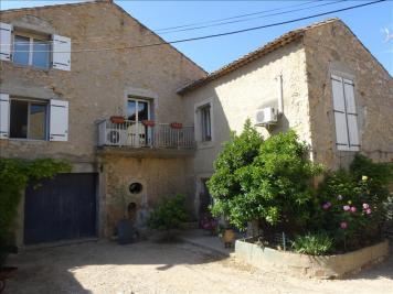 Vente maison Quarante • <span class='offer-area-number'>240</span> m² environ • <span class='offer-rooms-number'>6</span> pièces