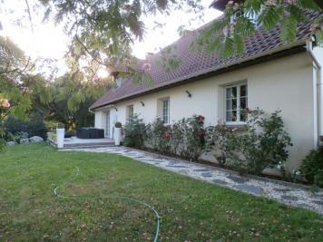 Vente maison Goderville • <span class='offer-area-number'>250</span> m² environ • <span class='offer-rooms-number'>7</span> pièces