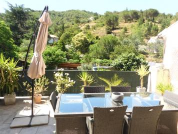 Vente maison Arles sur Tech • <span class='offer-area-number'>120</span> m² environ • <span class='offer-rooms-number'>6</span> pièces