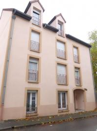 Vente appartement Auneau • <span class='offer-area-number'>20</span> m² environ • <span class='offer-rooms-number'>1</span> pièce