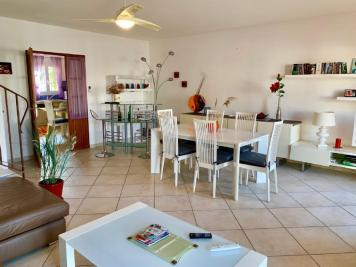 Vente villa Aigues Mortes • <span class='offer-area-number'>98</span> m² environ • <span class='offer-rooms-number'>4</span> pièces