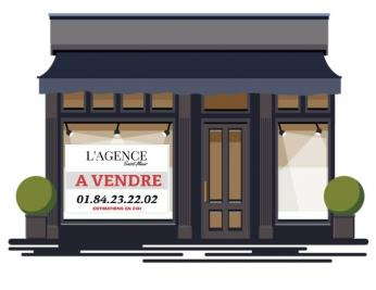 Achat commerce St Maur des Fosses • <span class='offer-area-number'>50</span> m² environ • <span class='offer-rooms-number'>1</span> pièce
