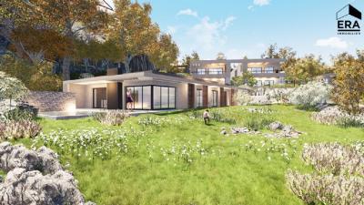 Vente villa Bastia • <span class='offer-area-number'>130</span> m² environ • <span class='offer-rooms-number'>4</span> pièces
