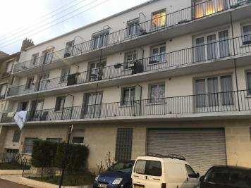 Vente appartement Drancy • <span class='offer-area-number'>27</span> m² environ • <span class='offer-rooms-number'>1</span> pièce