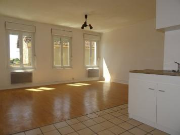 Location appartement Neuilly St Front • <span class='offer-area-number'>28</span> m² environ • <span class='offer-rooms-number'>1</span> pièce
