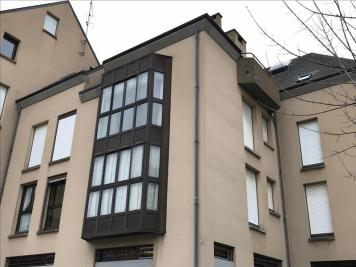 Vente appartement Issoudun • <span class='offer-area-number'>28</span> m² environ • <span class='offer-rooms-number'>1</span> pièce