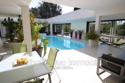 Vente propriété Perpignan • <span class='offer-area-number'>260</span> m² environ • <span class='offer-rooms-number'>5</span> pièces