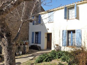 Achat maison Pepieux • <span class='offer-area-number'>114</span> m² environ • <span class='offer-rooms-number'>6</span> pièces
