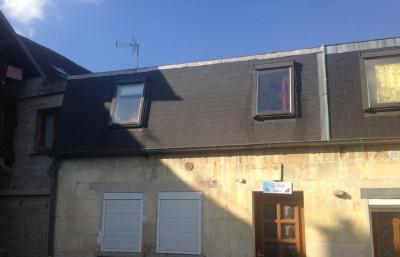 Vente maison Montataire • <span class='offer-area-number'>51</span> m² environ • <span class='offer-rooms-number'>3</span> pièces