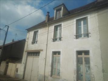 Maison Le Chatelet • <span class='offer-area-number'>105</span> m² environ • <span class='offer-rooms-number'>3</span> pièces
