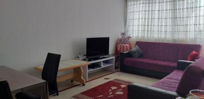 Vente appartement Cenon • <span class='offer-area-number'>70</span> m² environ • <span class='offer-rooms-number'>4</span> pièces