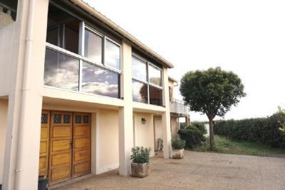Vente villa Le Cres • <span class='offer-area-number'>160</span> m² environ • <span class='offer-rooms-number'>8</span> pièces